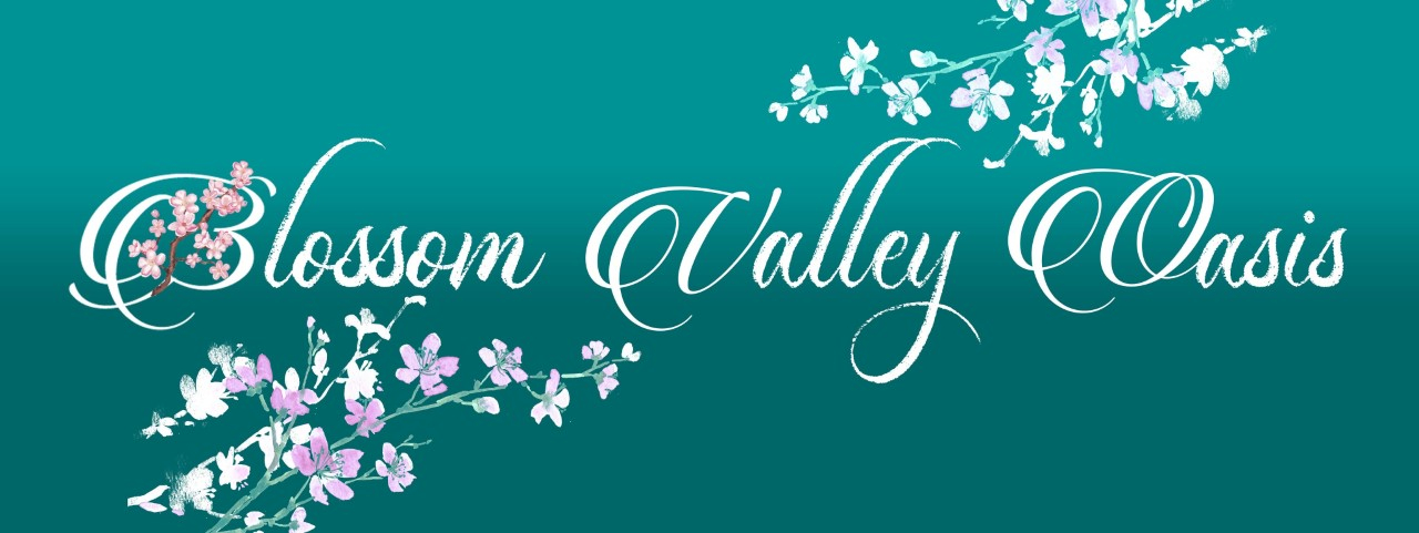 Blossom Valley Oasis LLC | Assisted Living Home | Senior Residential Care Home in Pomona ca
